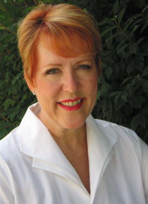 Photo of Carolyn Koester, G-Certified, GRI, Luxury Home Specialist, MSP